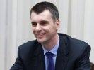 За Прохорова подписались нужные миллионы