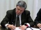 Явлинский собрал подписи для регистрации кандидатом в президенты