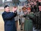 """Преданные соотечественники засыпали нового лидера КНДР Ким Чен Ына """"письмами верности"""""""