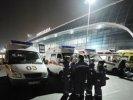 """СКР: Исполнитель теракта в Домодедово """"был обычным пацаном"""""""