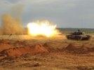 Главное событие для армии РФ в 2012 году: Россия готовится к войне в Иране, вызнали СМИ