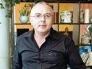 Павел Лобков в третий раз ушел с канала НТВ
