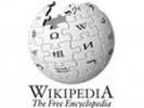 Wikipedia закроется на сутки из-за поддерживаемого Голливудом закона по борьбе с пиратством