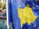 """Дело """"черных трансплантологов"""": у РФ появился компромат на власти Косово"""
