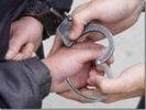 За 2011 год в Первоуральске зарегистрировано 2654 преступлений