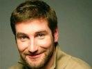 """НТВ лишился второго """"НТВшника"""": Антон Красовский тоже больше не работает на этом канале"""