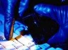 США негодуют: русские хакеры, одурачившие Facebook, открыто шикуют на родине