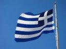 "Глава агентства Fitch назвал предположительную дату ""неизбежного дефолта"" Греции"