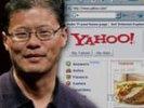 Соучредитель и бывший президент Yahoo! Дж.Янг покинул компанию