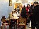 Генпрокуратура РФ выявила 3 тыс. нарушений на думских выборах