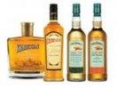 Американская Beam купила последнего независимого производителя ирландского виски