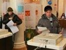 1,5 месяца до выборов: страх в избиркомах, тысячи нарушений и новые планы недовольных