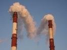 В Первоуральске продолжает расти загрязнение воздуха