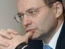 В полпредстве президента в УрФО не подтвердили отставку Мишарина