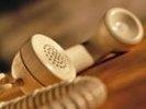 В Первоуральске начал работать телефон «горячей линии» для избирателей