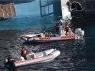"""На Costa Concordia была внучка пассажирки """"Титаника"""""""