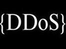 ФАС сообщает о DDoS-атаке на сайт ведомства