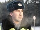 В Первоуральске проходит рейд областного ГИБДД. Фото