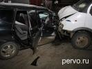 Юрий Пономарев потребовал разобраться с причинами гибели детей в ДТП в Первоуральске