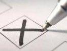 В Первоуральске возбуждено уголовное дело по факту нарушения избирательного законодательства
