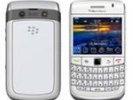 Руководство производителя смартфонов Blackberry подало в отставку, чего и добивались акционеры