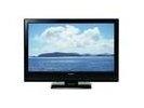 Hitachi закрывает производство телевизоров, бизнес стал убыточным