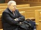 В Татарстане взяточника оштрафовали на 300 миллионов рублей