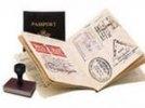 Великобритания теряет привлекательность для туристов из-за сложностей при получении визы