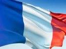 Франция меняет правила выдачи гражданства, претендентам теперь нужно сдавать языковой экзамен