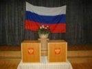 ТИК Первоуральска: Итоги выборов на двух избирательных участках останутся неизменными