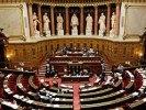 Во Франции за отрицание геноцида армян теперь будут сажать в тюрьму