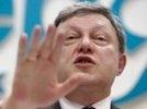 """Пресса: Явлинского подставил и """"снял"""" с выборов один-единственный человек"""
