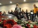 """Год теракту в """"Домодедово"""": следствие назвало виновных, а СМИ рассказали о кровавом замысле Умарова"""