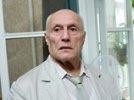Народный артист Пороховщиков признался, почему сбежал из дома - виновата жена