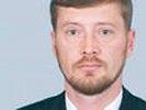 ЛДПР в Думе потребовала от депутата Пономарева снять с одежды белую ленту: «тряпка на пиджаке висит»