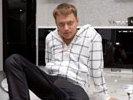Мажора на Cayenne, устроившего гонки по Москве, лишили прав