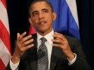 Б.Обама нашел деньги на развитие инфраструктуры в карманах военных