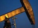 Обама расконсервировал 75% нефтяных месторождений на шельфе, борется с энергетической зависимостью
