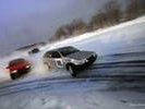 28 января в Первоуральске пройдут ледовые гонки