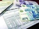 Задача Первоуральска - исключить рост тарифов на услуги ЖКХ