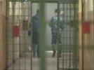 В Первоуральске может появиться тюрьма усиленного режима на тысячу мест