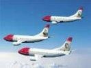 Norvegian Air сделала крупнейший в истории европейской авиации заказ