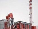 Электросталеплавильный комплекс компании ЧТПЗ начал производство квадратной заготовки