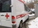 Московская семья отравилась за ужином: две девочки умерли в больнице, отец в коме, мать едва спасли