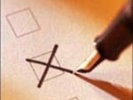 Новый закон о выборах поделит Россию на 225 территорий по 0,5 млн избирателей