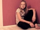 Волкодав отгрыз 12-летней девочке пол-лица на глазах у хозяина. Ей нужна помощь