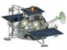 Власти определились с версией катастрофы «Фобос-грунта»: виновата вспышка на Солнце, а не радар NASA