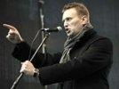 Навальный в интервью Парфенову нашел выход для Путина и рассказал, почему так кричит