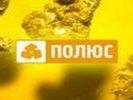 Миллиардеры Прохоров, Керимов, Несис и Мамут могут объединить свои золотодобывающие компании