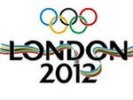 Sky News: расходы на Олимпиаду в Лондоне уже в пять раз превысили заявочную стоимость